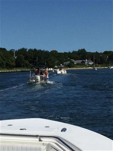 boat rental yarmouth ma ship shops power boat rentals south yarmouth ma