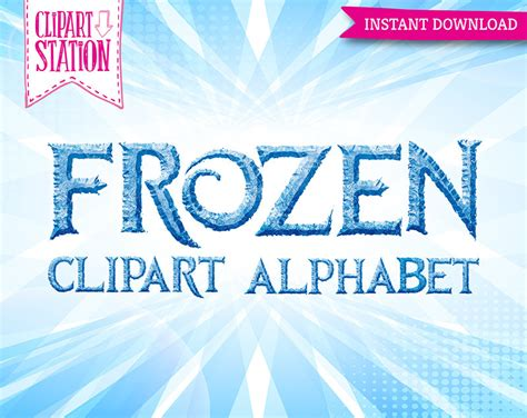 printable frozen font disney frozen font car interior design