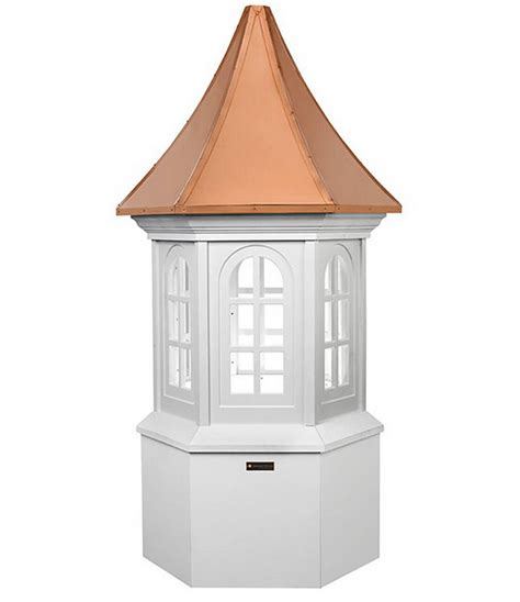 Cheap Cupolas Cbd S Copper Cupolas Photos Page