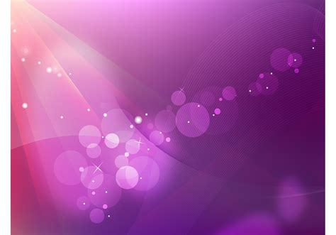 template background bokeh background template free vector