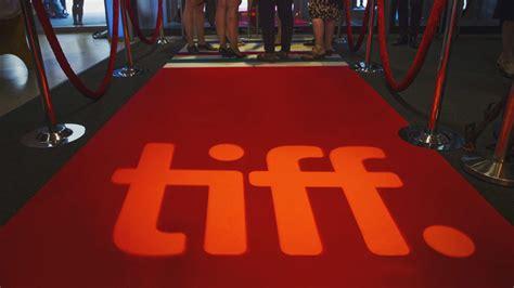 tiff season launches september   big screen  playhouse   plan