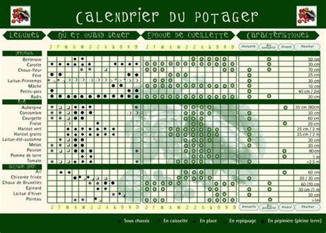 Nice Serre De Jardin De Qualite #8: Cd4900075f0b069d23d25909eea4e4ed.jpg