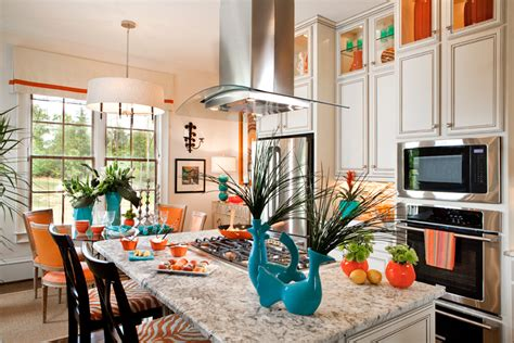 steven ford featured designer in 2011 dream home