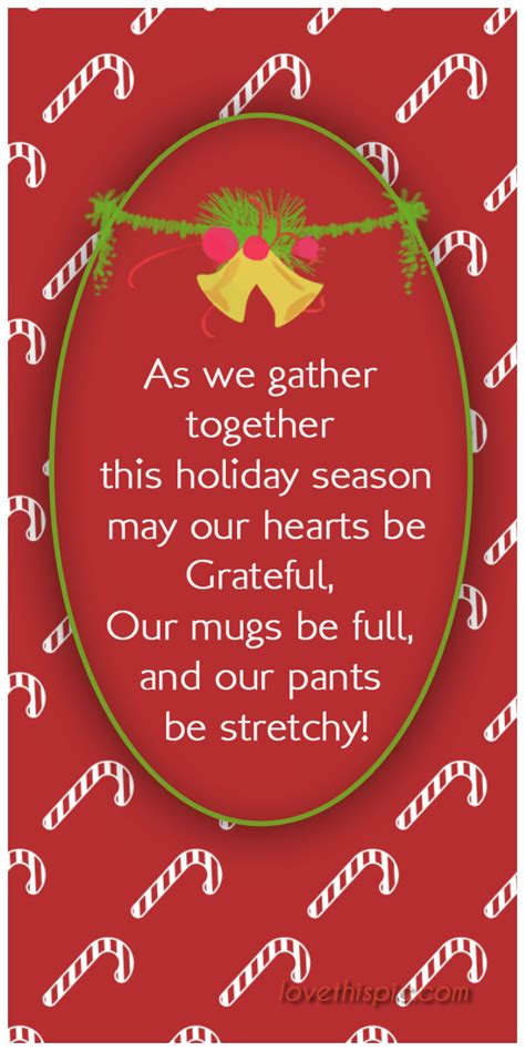 images of christmas season holiday season quotes quotesgram