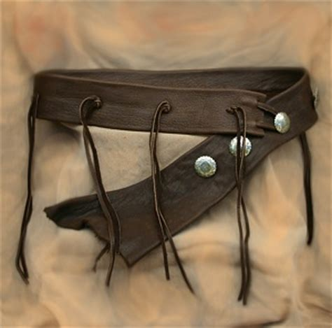 1000 images about leather belts on s