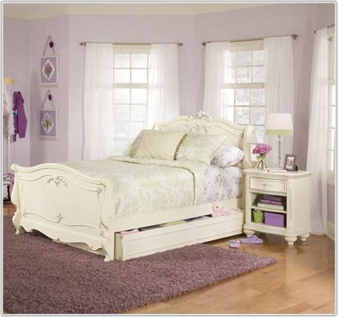 white twin bedroom furniture set white bedroom furniture set twin bedroom home