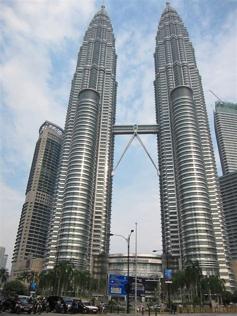How Many Floors In Towers Malaysia by Rock Around The Globe Malaysia Kuala Lumpur Cameron