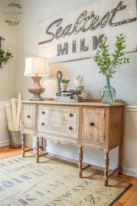 Dining Room Bar Sideboard 25 Best Ideas About Dining Room Sideboard On