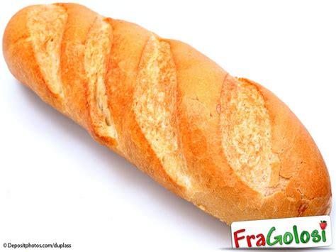 ricetta pane in casa pane fatto in casa ricetta di fragolosi it