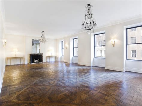 Hardwood Floor Apartment Parquet Wood Floors Traditional Living Room Pricey Pads