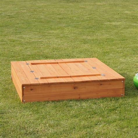 panchine in legno per esterni sabbiera per bambini in legno con panchine per esterno e