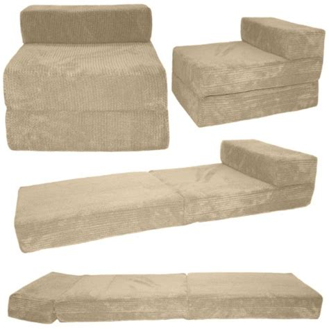 cream corduroy sofa gilda 174 soft snugly corduroy cream standard chairbed sofa