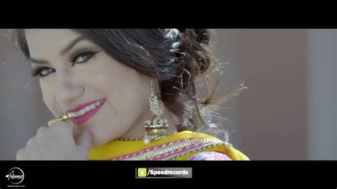 new song 2017 hd downlod town full latest punjabi song by kaur b download mp4 hd