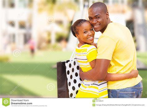 liberty mutual african american girl african american couple liberty mutual commercial who are