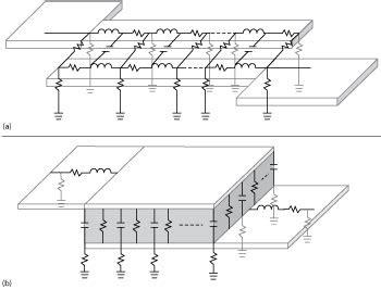 circuit mim capacitor circuit mim capacitor 28 images mim capacitor related patent applications lezioni di