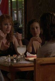 friday lights 123movies friday lights 04x03 episode 123movies