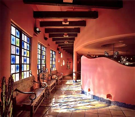 Mexican Interior Design Search For Mexican Restaurant Cooking Wise From All World
