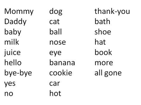 oj scrabble word words with j