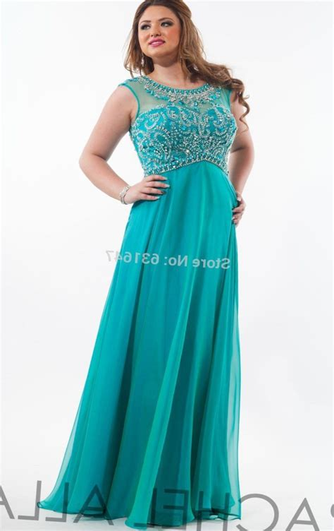 teal color bridesmaid dresses plus size teal bridesmaid dresses