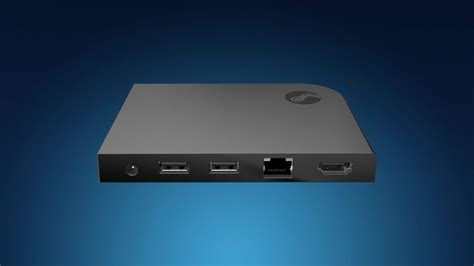 steam console price valve announces the steam link micro console greatbitblog