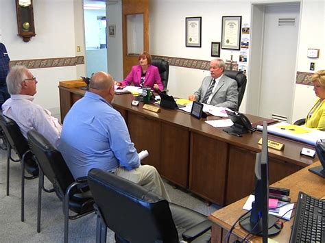 Muskingum Court Records Muskingum County Juvenile Court In Need Of New Roof Whiz News