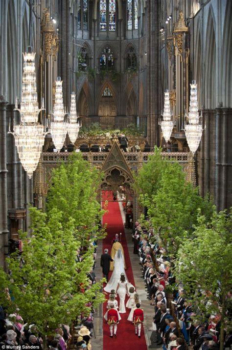 Royal Wedding Kate Arrives At Westminster by Royal Wedding Prince William Kate Middleton Drive