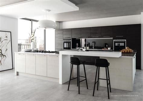 Kitchen Depot Shrewsbury Kitchen Design Telford Peenmedia