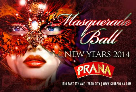 new year 2018 events bay area masquerade nye 2014 at club prana ta fl dec 31