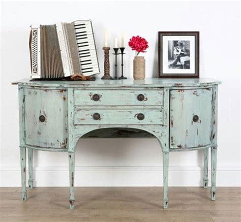 mobili usati e arredamento usato mobili usati guardare oltre e creare qualcosa di