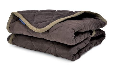 quilted sofa throw sleepy paws quilted sofa throw lowest prices guaranteed