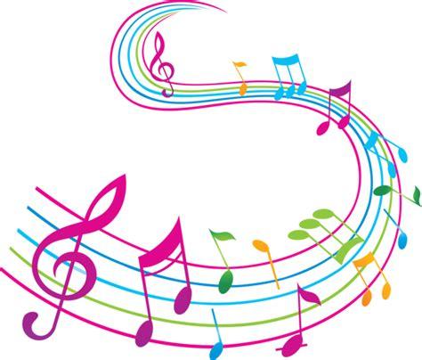 imagenes instrumentos musicales movimiento gifs y fondos pazenlatormenta notas musicales formal