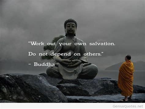 gautam buddha quotes wallpapers gallery