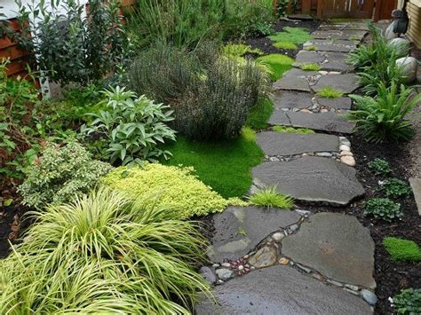walkways and paths most beautiful garden paths and walkways garden pinterest