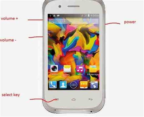 intex aqua young pattern unlock intex aqua how to unlock forget pattern lock or hard reset
