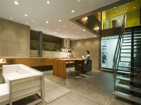 arredamento stile moderno come arredare una casa in stile moderno decorazioni per