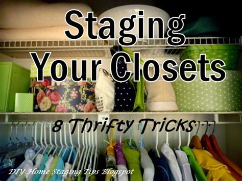 diy home staging ideas on a budget 19 diy home staging cost tips how to ideas simple yet effective stage empty and open