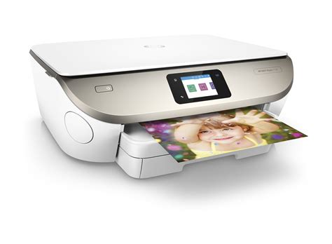 Printer 3 In 1 hp envy photo 7134 all in one printer hp store switzerland