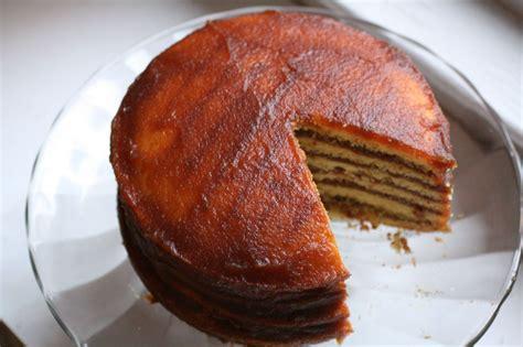 Apple Dapple Cake Recipes ? Dishmaps