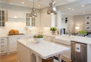 family kitchen ideas interior design ideas home bunch interior design ideas