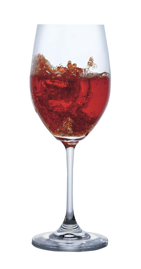 cocktails png cocktail glass png transparent image pngpix