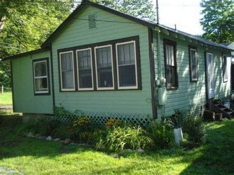 bungalow colonies in the catskills 17 best images about bungalow colony on
