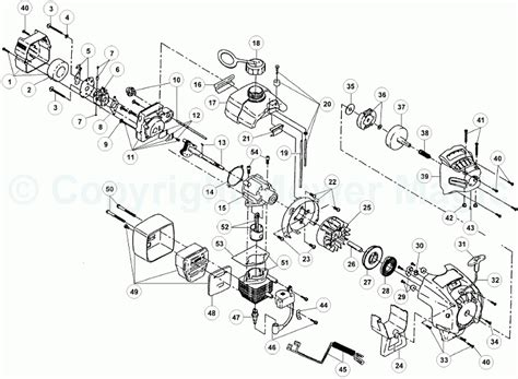harley ultra wiring diagram engine diagram and wiring