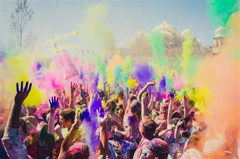 wallpaper for desktop holi holi festival wallpapers high quality download free
