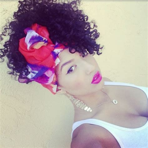 afro hairstyles with scarves 175 best images about head wraps bands scarves turbans