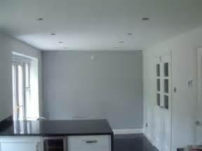 Tranquil Bedroom Decor Dulux Grey Steel Grey Matter Pinterest Sheffield