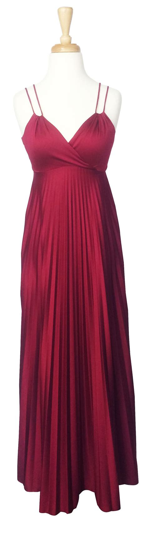 wine color dress the 25 best wine colored dresses ideas on