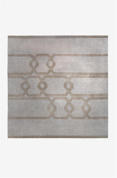 kristiina lassus rugs kristiina lassus textilkunst aurea