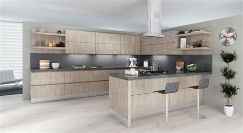 Kitchen Cabinets West Palm by Kitchen Cabinets West Palm Ck Cabinets