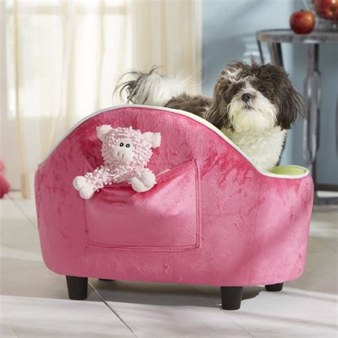 cute dog beds for small dogs cute very small dog bed with handy little pocket