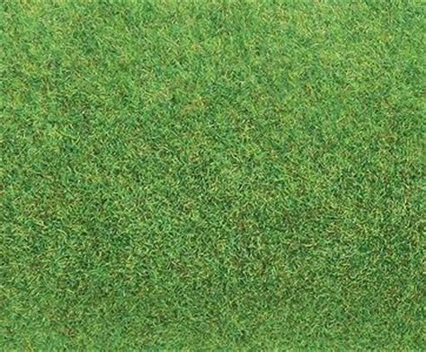 Ground Cover Mats by Light Green Ground Cover Mat 100 X 75cm Model Railroad